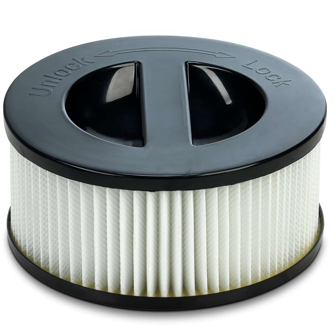 An image of Rovus Victor Vac HEPA Filter