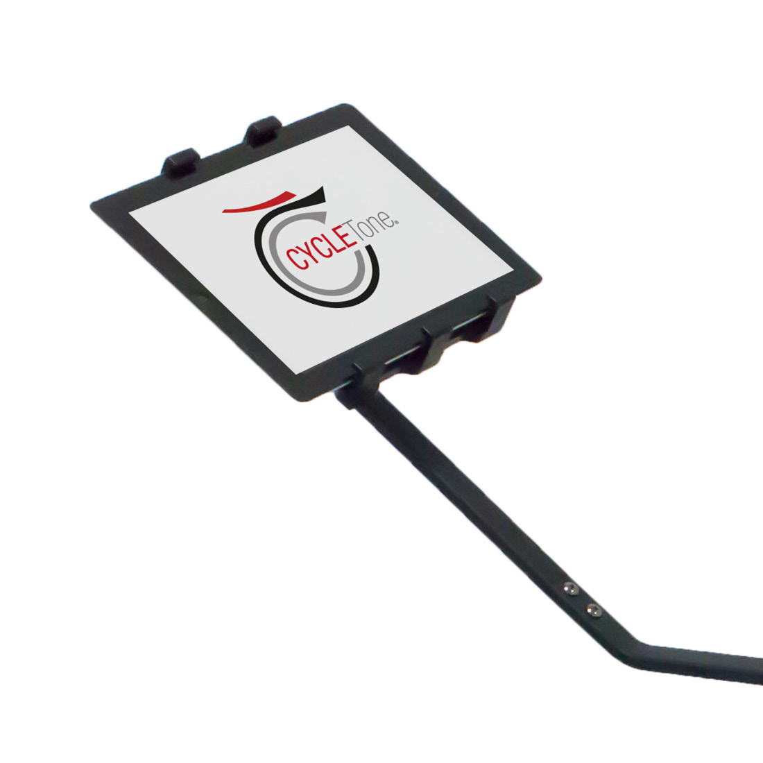An image of Cycle Tone Tablet Stand by New Image