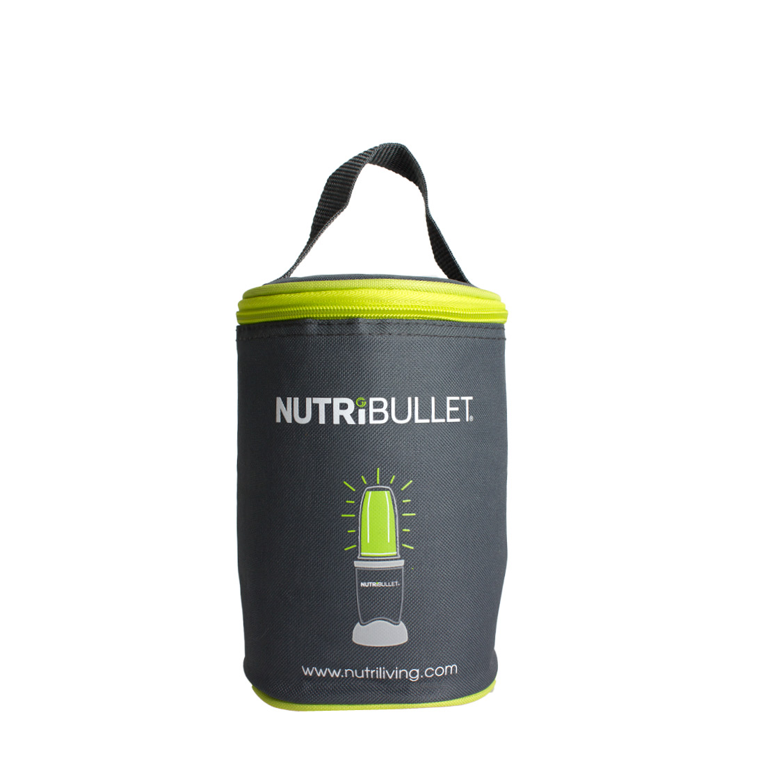 An image of NutriBullet Blast Off Bag