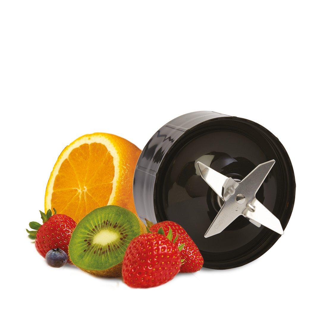 An image of NutriBullet 1200 Series Extractor Blade