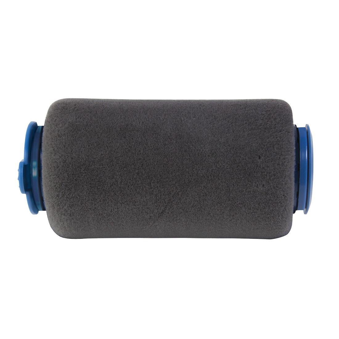 An image of Paint Runner Pro Roller Sleeve Accessory by The Renovator