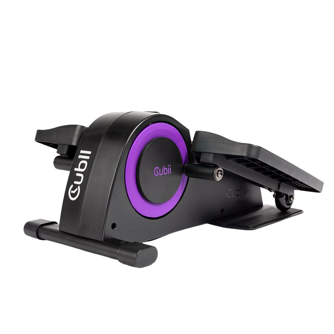 An image of Cubii - Purple
