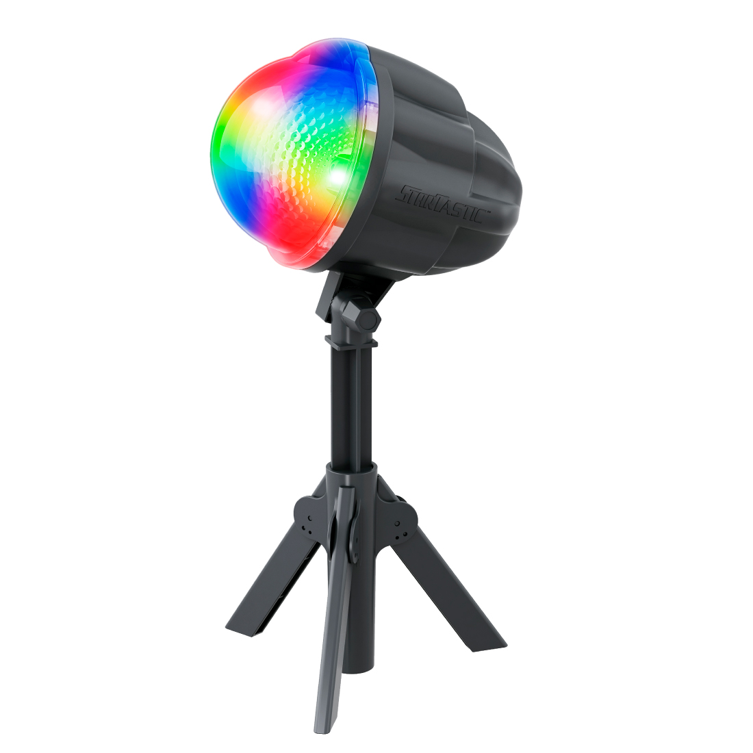 An image of StarTastic Max LED Projector