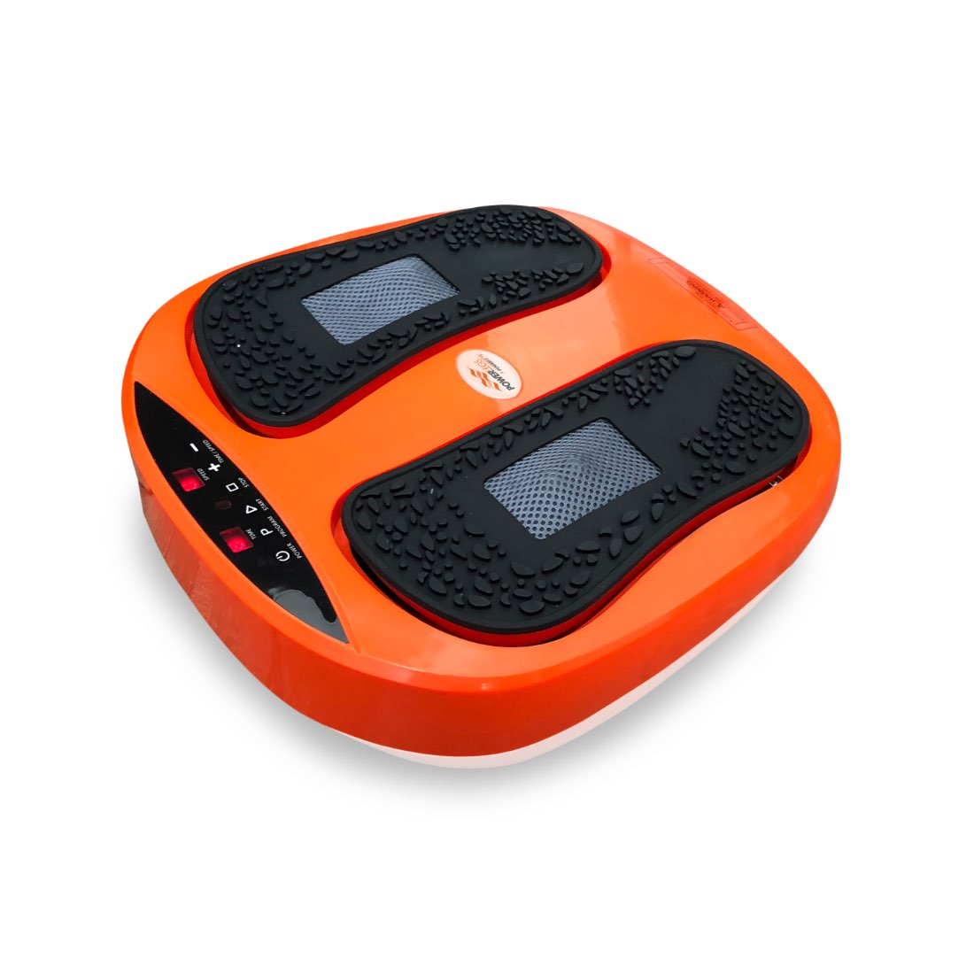 An image of Vibro Legs Foot and Leg Massager