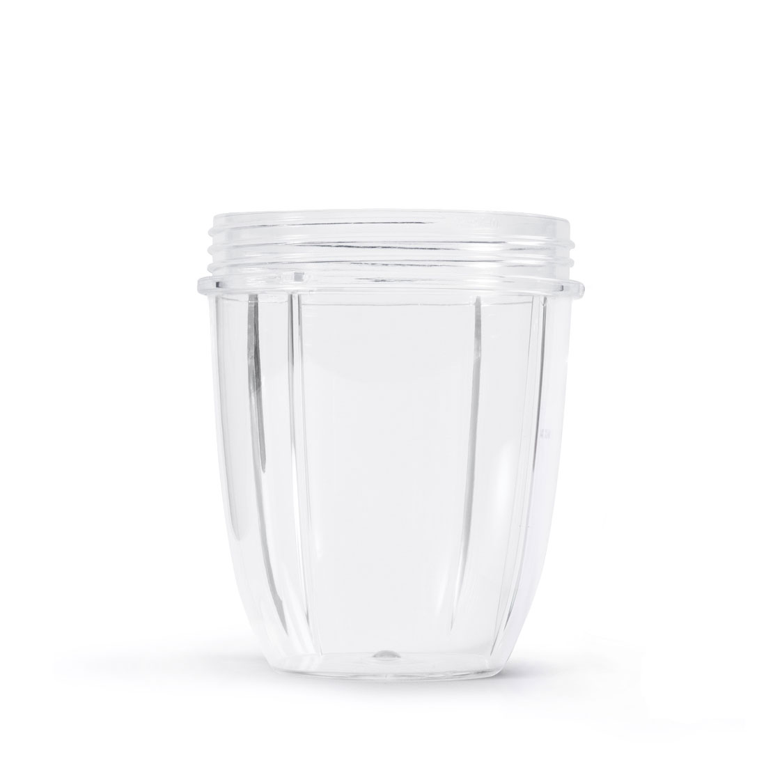 An image of NutriBullet 600/900 Short Cup