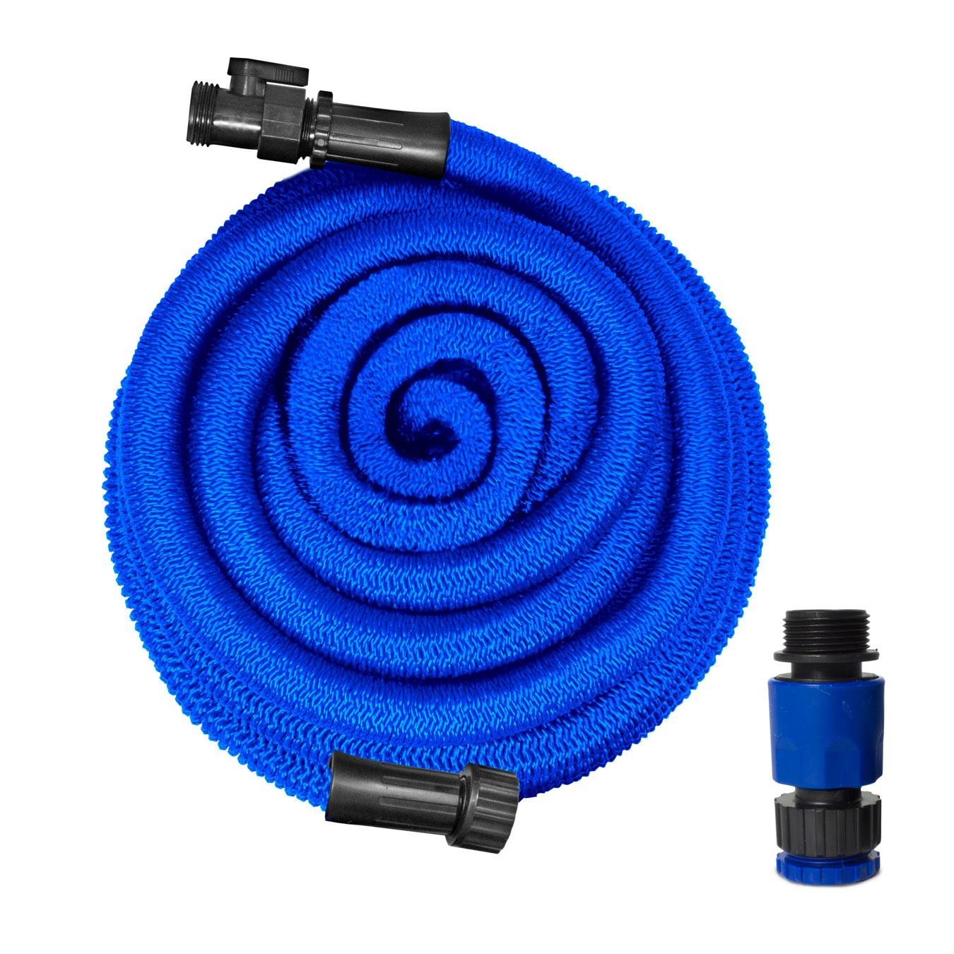 An image of Xhose Blue-75ft
