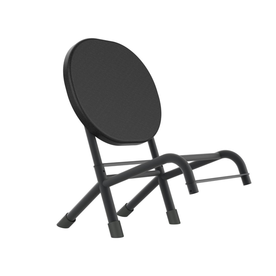 An image of FITT Gym Squat Platform