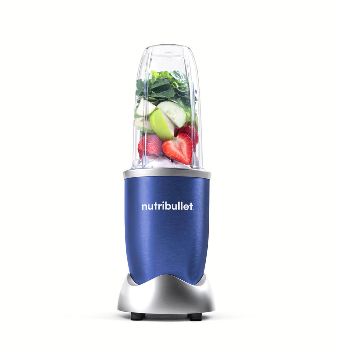 An image of NutriBullet 1000 Series