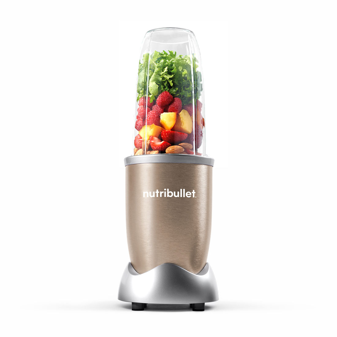 An image of NutriBullet 900 Series
