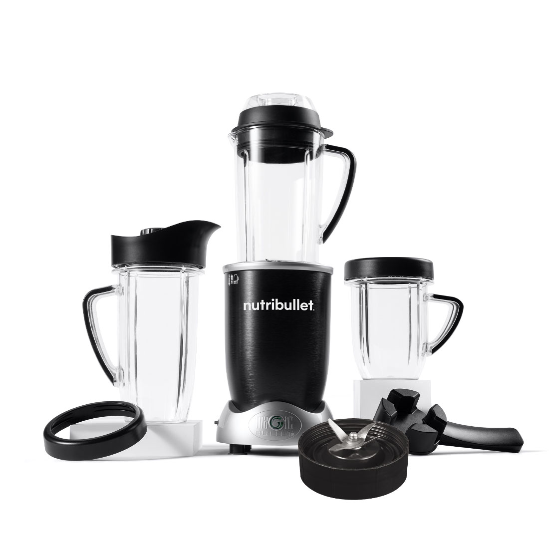 An image of NutriBullet RX