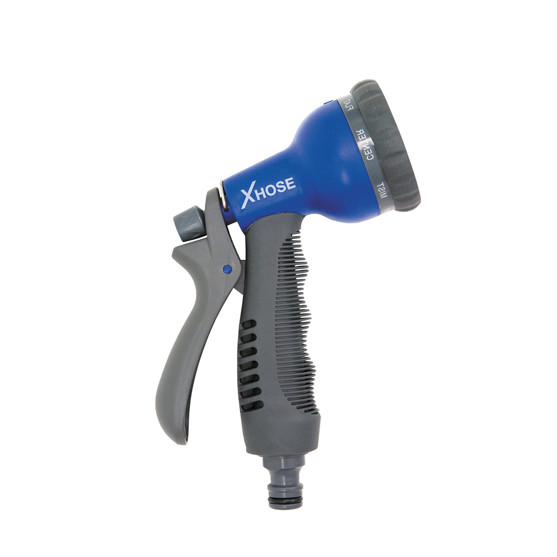 An image of XHose 8 Speed Spray Nozzle