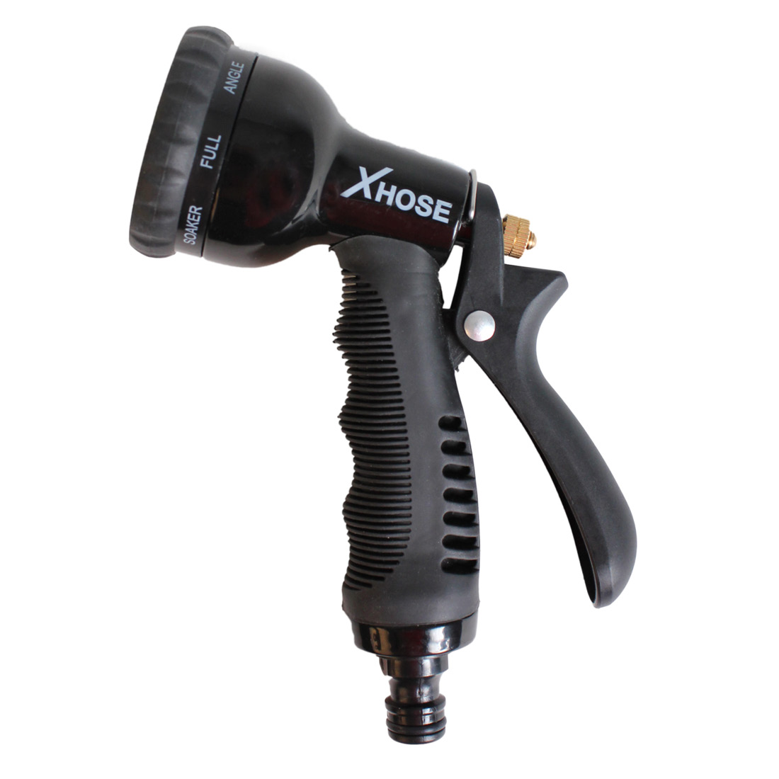 An image of XHose Pro 8 Speed Spray Nozzle