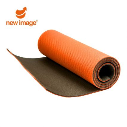 New Image Deluxe Fitness Mat