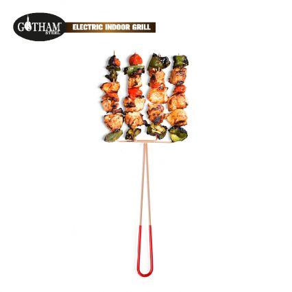 Gotham Steel Kebab Fork