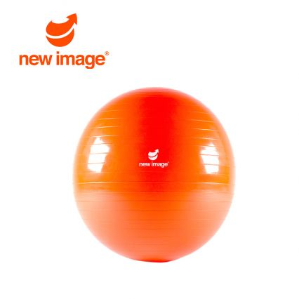 New Image Exercise Ball