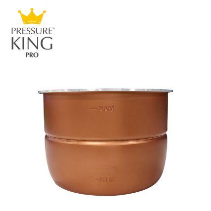 Pressure King Pro Inner Pot