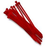 Bionic Trimmer Cable Ties (24 Pack)