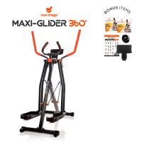 Maxi-Glider 360 by New Image
