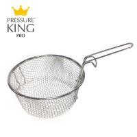 Fry Basket for Pressure King Pro 6L