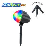 StarTastic Max LED Projector