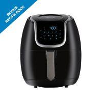 Power XL Vortex Air Fryer – 2.8L Digital Air Fryer