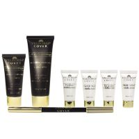 Velform Cover – Coverage and Concealer - Deep Glow