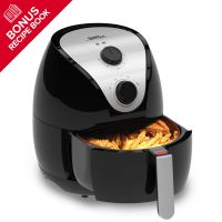 Power Air Fryer Express - 3.2 Litre Air Fryer