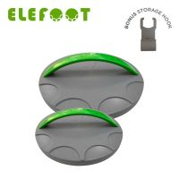 Elefoot - Handheld Waste Compressor (2 Pack)