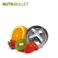 NutriBullet Extractor Blade