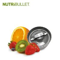 NutriBullet Milling Blade