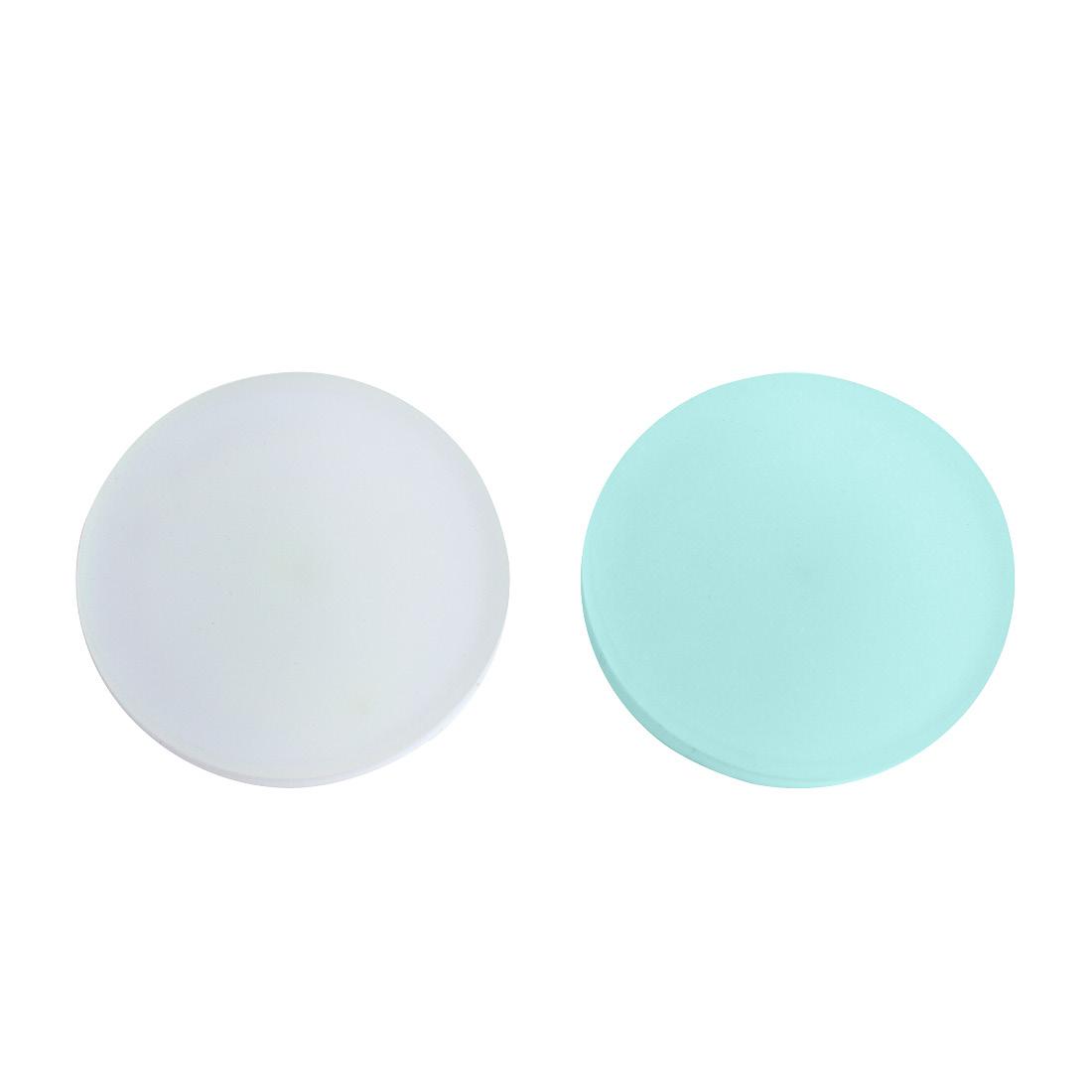 An image of PediCurve PediCrystal Discs