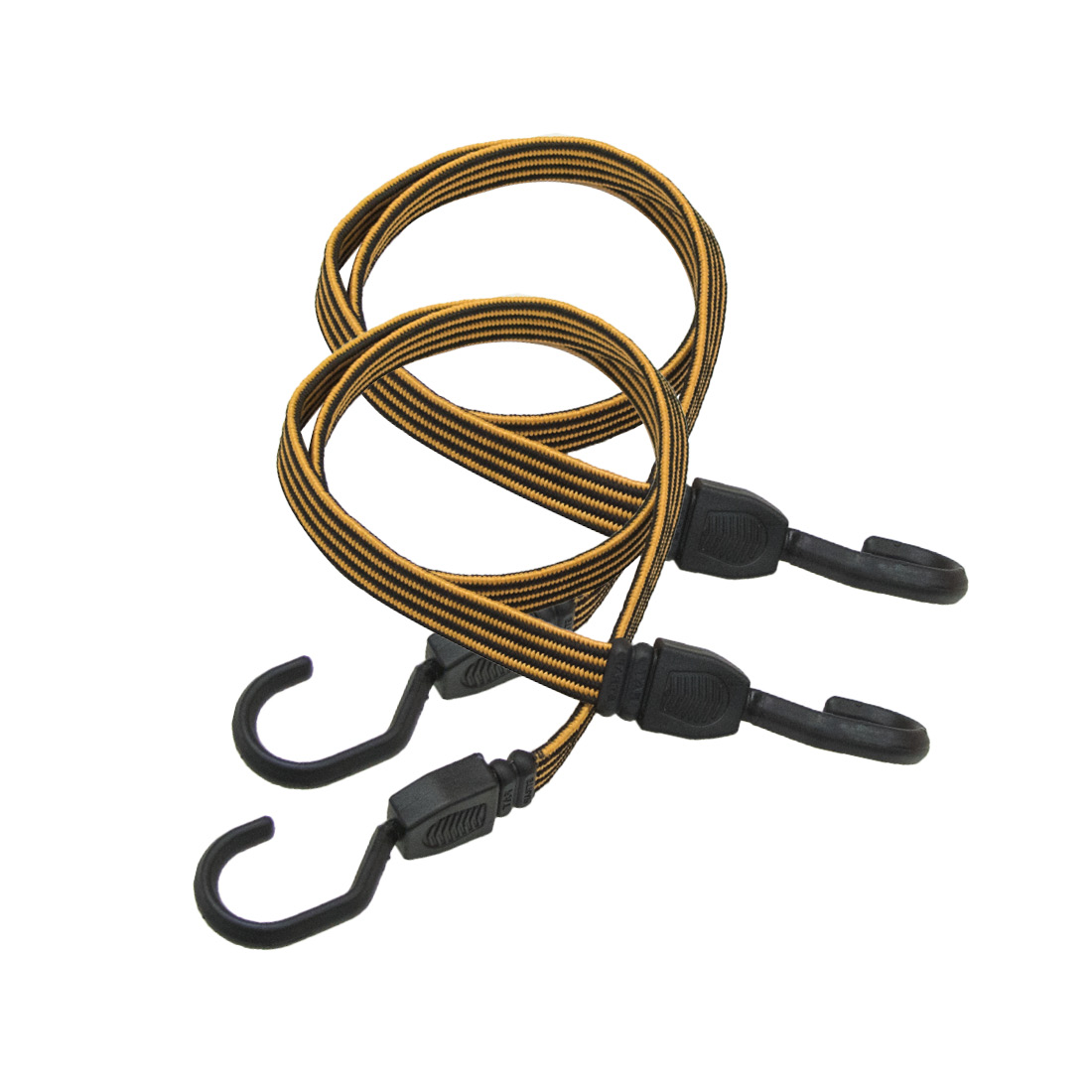 An image of UpCart Bungee Cords (2 Pack)